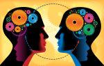 Абстракция отождествления — психология