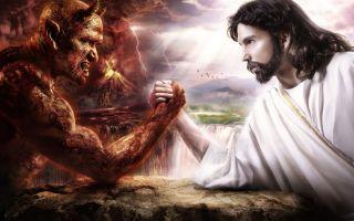 Что такое «зло» и что с ним делать? — психология