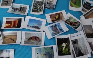 Фототерапия — психология