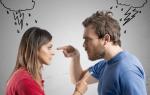 Как устанавливать и поддерживать формат в отношениях — психология