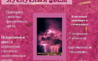 Царственность — психология