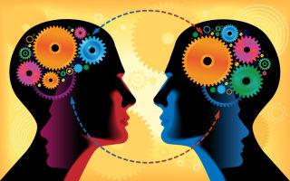 Воспитание и близкие понятия — психология