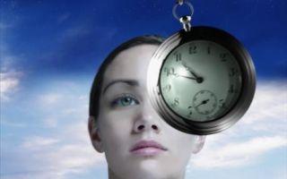 Проверяет границы дозволенного — психология
