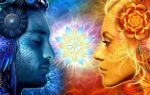 Внутренний мир — психология