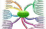 Как начать жить в соответствии с собственными целями — психология