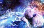 Волшебный душ — психология