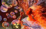 Душевная открытость делает нас интересными — психология