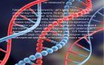 Гений и гениальность — психология