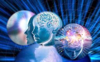 Пробуждение и развитие желаемых качеств — психология