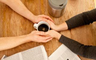 Забота, заботливость, заботливый — психология