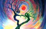 Метафора дом души — психология