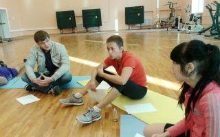 Дигикон — психологическая игра, мини-тренинг — психология