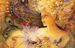 Упражнение «богатство мира» — психология