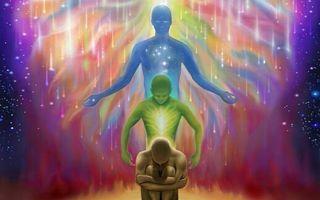 Духовные практики и тренинги духовного развития — психология