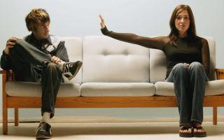Как отказывать — психология