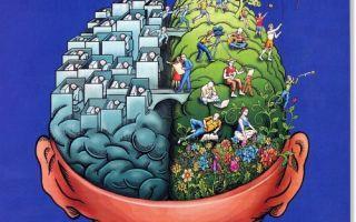 Вспоминание дел дня — психология
