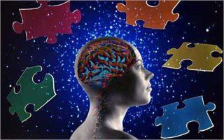 Мышление параноика — психология