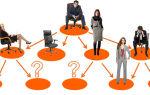 Бизнес-стабильность — психология