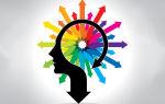 Вектор силы — психология