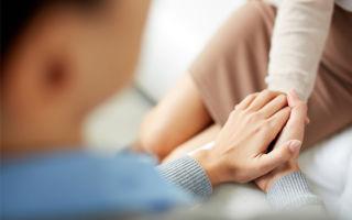 Сочувствие — психология