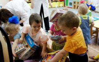 Полезная и вредная помощь детям-сиротам — психология