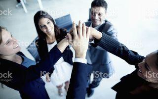 Любовь и деловые люди — психология