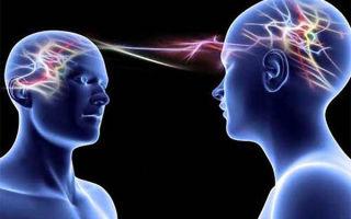 Внушение тела — психология