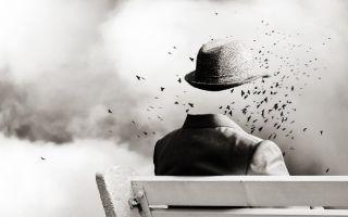 Приятные ощущения и положительные эмоции — психология
