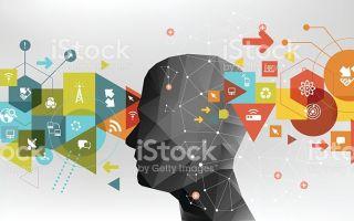 Проектное мышление — психология