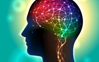 Импульс — психология