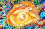 Повторное рождение — психология