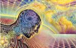 Излучатель положитетельной энергии — психология