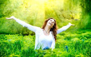 Упражнение «хорошо»: умение радоваться жизни — психология