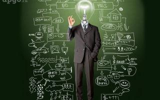 Логическое мышление и житейский абсурд — психология