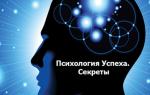 Бездумно — психология