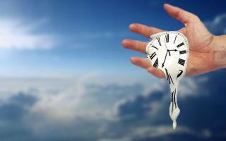 Уговаривание — пустая трата времени — психология