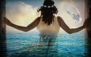 Хотения и желания — психология