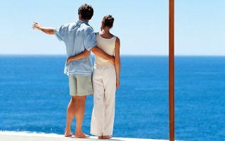 Кто такой романтик по жизни? — психология