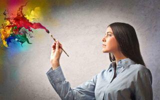 Влияние счастья на людей — психология