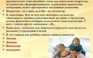 Психологическая помощь онлайн — психология