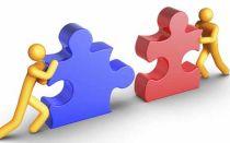 Совместный поиск решения — психология