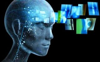 Эмоции и видение: оценка и восприятие происходящего — психология