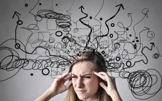 Тупость — психология