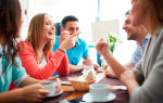Дружеские отношения на работе: как дружить на пользу дела — психология