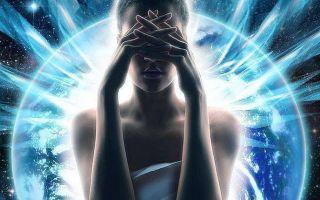 Управление энергетикой — психология