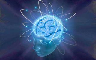 Анатомический позитив — психология