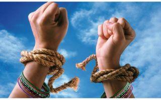 Свобода и привязанность — психология