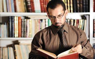 Практика умного чтения для взрослых людей — психология