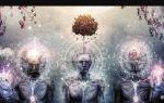Смысл жизни творца — психология