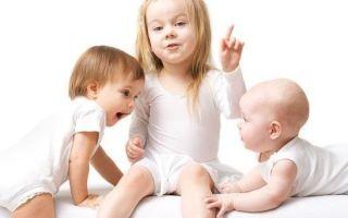 Бесхитростный ребенок — психология